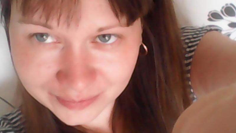 Бесплатные знакомства ищут любовника бадоо знакомства в россии